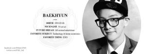 baekhyun-2