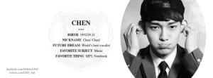 chen-2