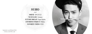 suho-2