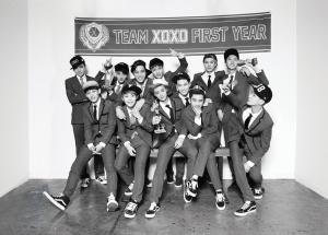 teaser-10