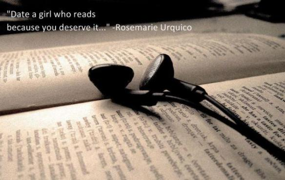 Book-Headset-Photography (1)
