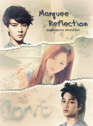 marquee-reflection-poster